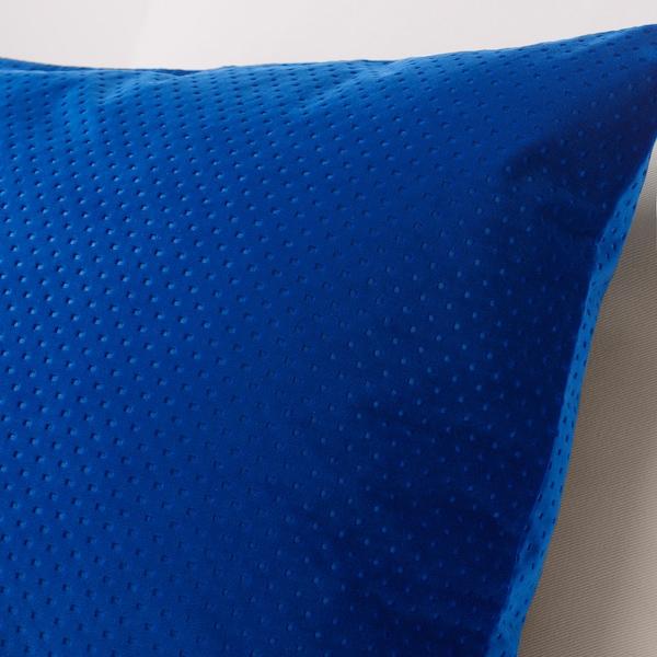 温驰 垫套 蓝色 50 厘米 50 厘米