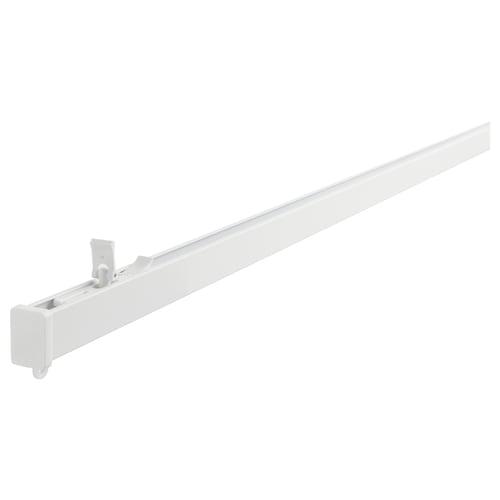 IKEA 维德加 单轨横杆