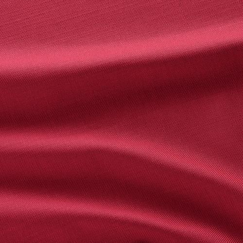 维姆勒 贵妃椅套 诺瓦拉 红色