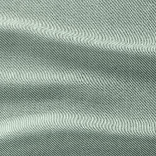 维姆勒 4人转角沙发套 诺瓦拉 浅绿