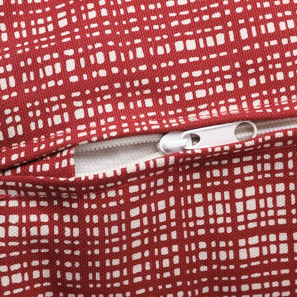 维姆勒 头枕套 达尔斯托 多色