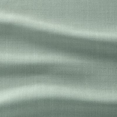 VIMLE 维姆勒 双人沙发套, 诺瓦拉 浅绿