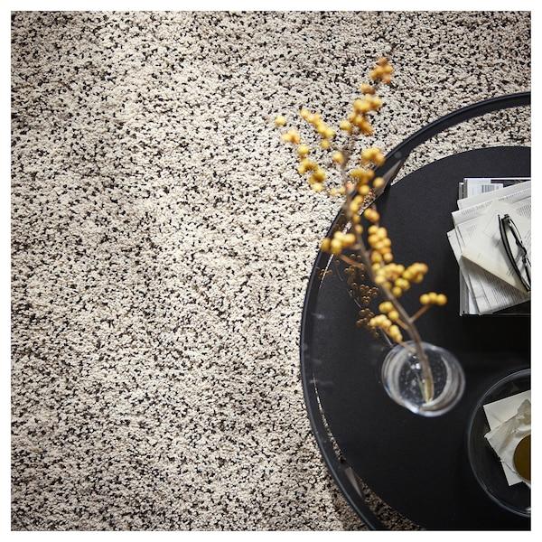 IKEA 温德姆 长绒地毯