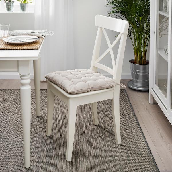 IKEA 威帕特 椅子垫