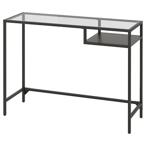IKEA 维特索 笔记本电脑桌