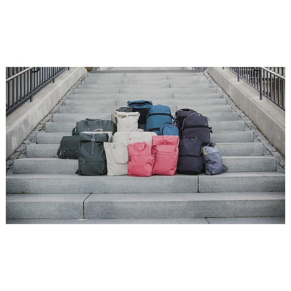 维尔登斯 背包, 深灰色, 36 公升