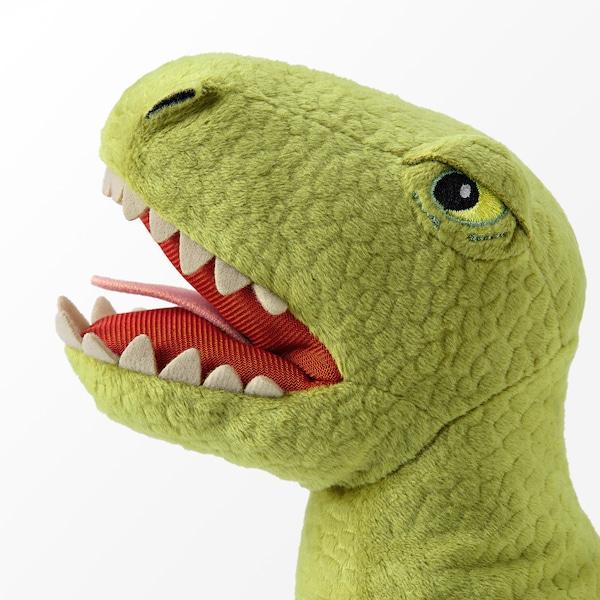 耶特里克 毛绒玩具, 恐龙/恐龙/霸王龙, 44 厘米