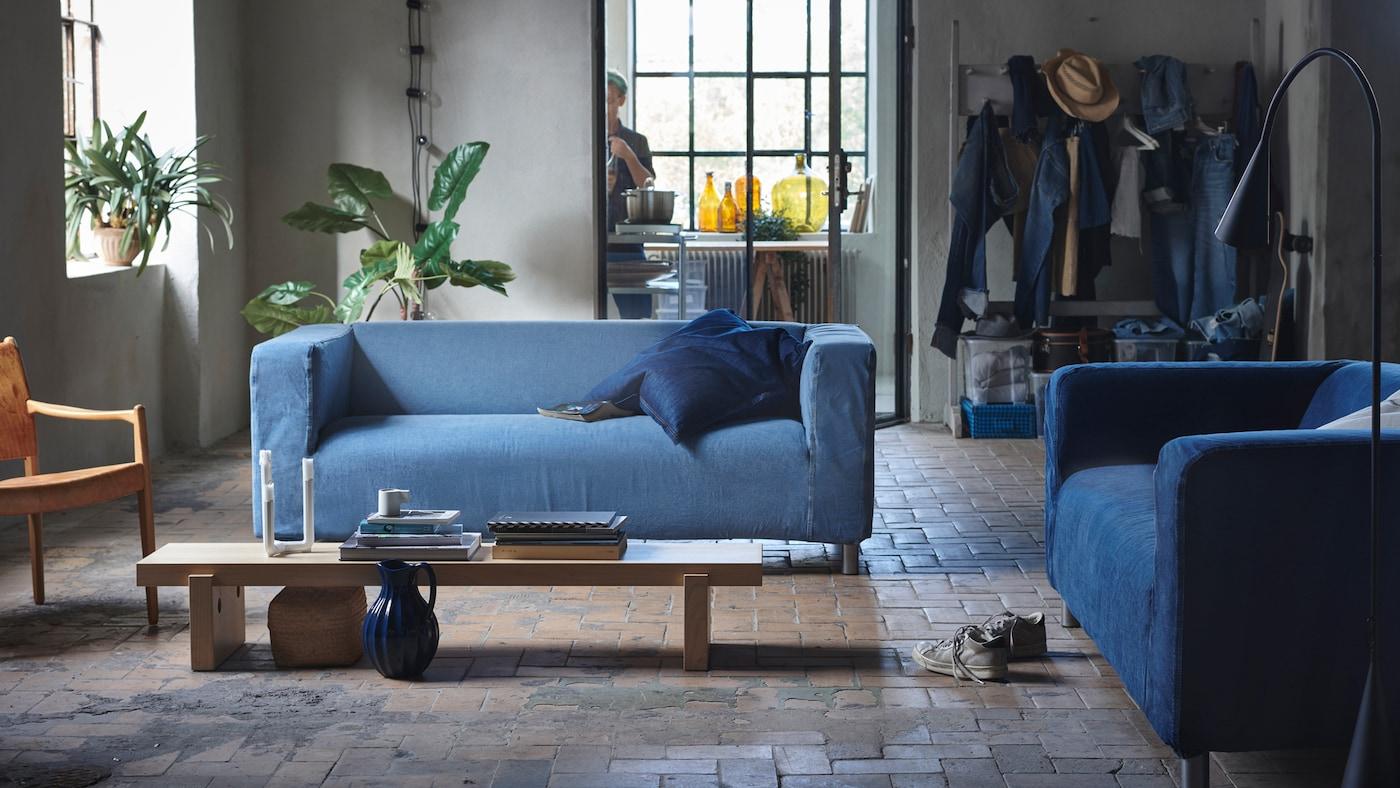 购买新沙发的小建议。