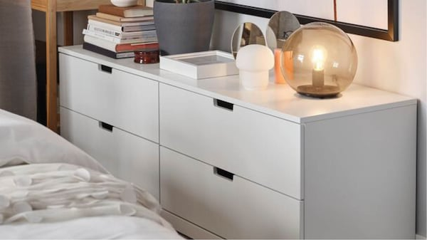 Chests of drawers & drawer units