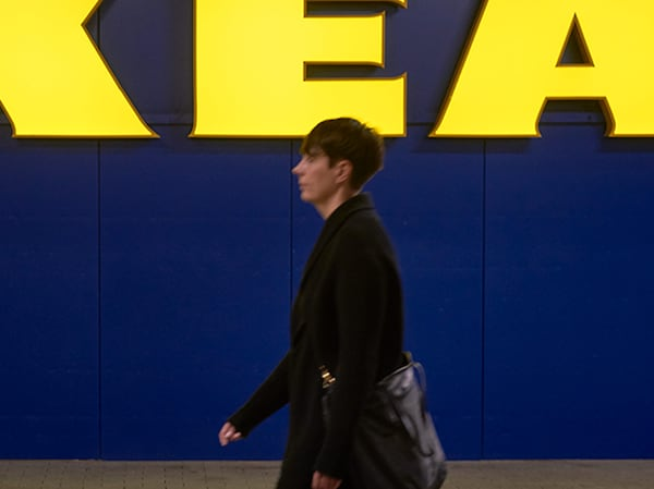 Being a workplace with many different functions, at IKEA we have a unique recruitment process to find the right people and for you to find the right job.