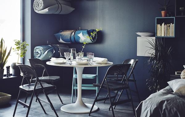 Ikea Dining Table Ikea