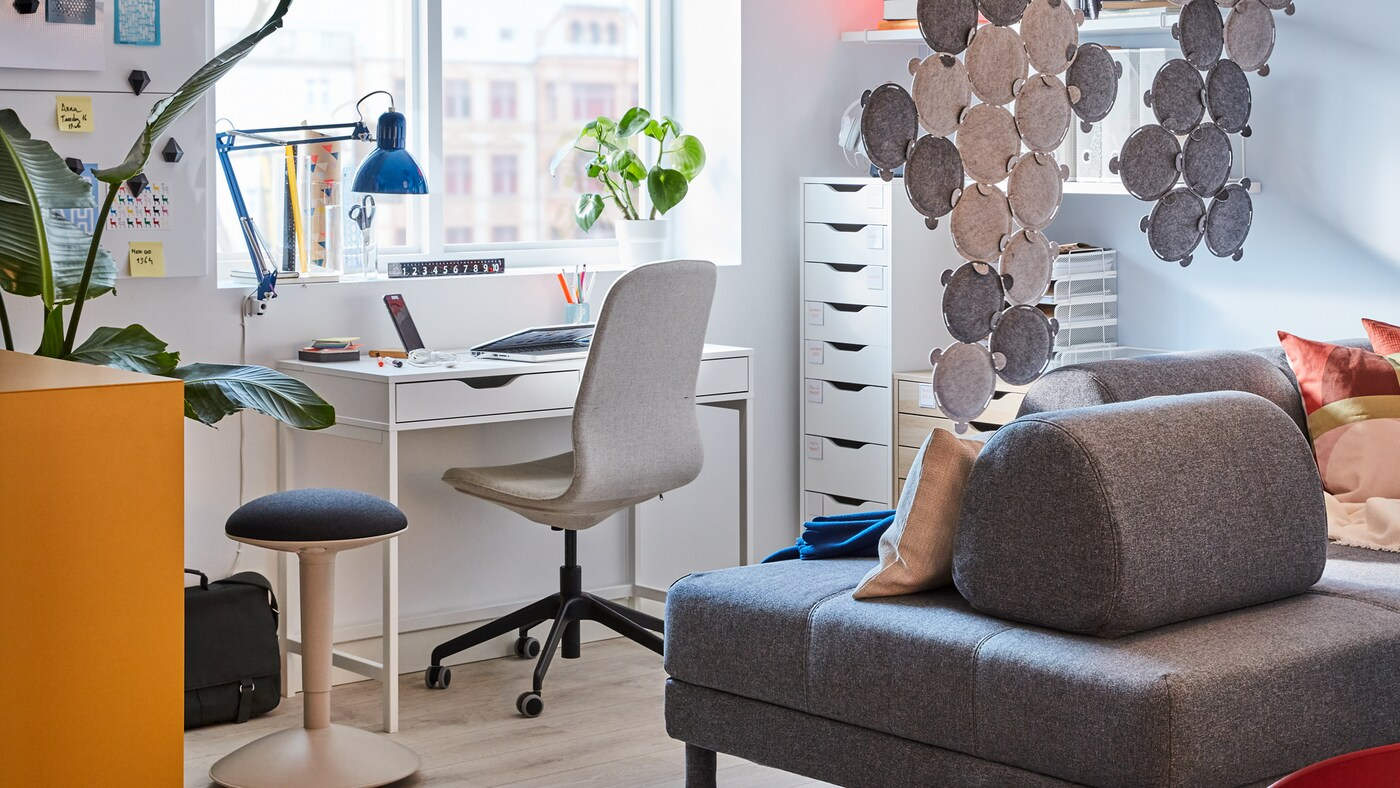 New home office inspiration gallery