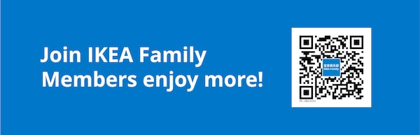 family_signUp