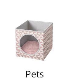 four-columns-area