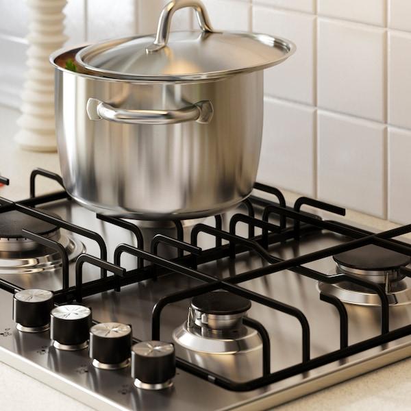 利用现代电器提升厨房的厨房建议。