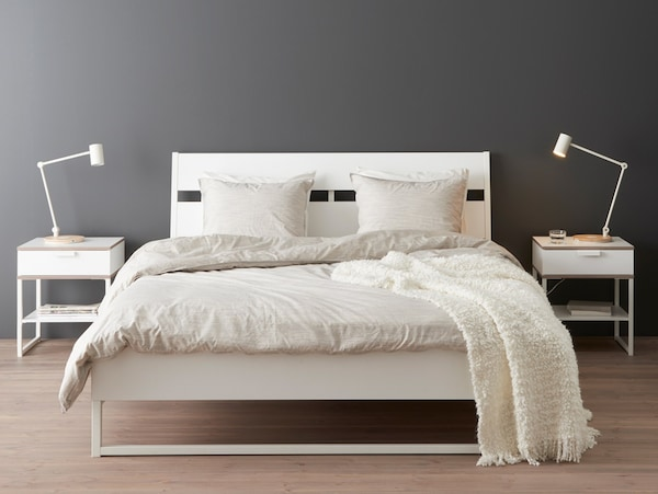 Link to bed configurator.