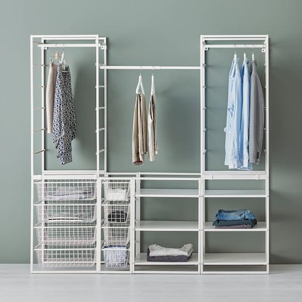 使用设计工具,轻松设计你的JONAXEL 尤纳赛尔 储物方案。