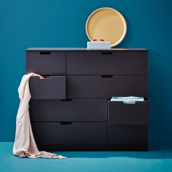使用设计工具,轻松设计你的NORDLI 诺德里 储物方案。