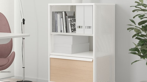 Storage units & cabinets for home